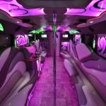the-titanium-edition-party-bus-limousine-9